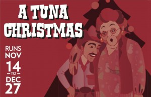 Tuna-Christmas-Slide