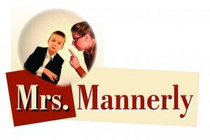 MannerlyLogo