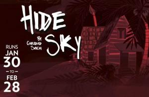 Hide-Sky-Logo