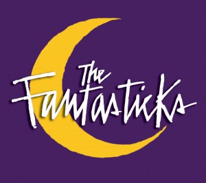 Fantasticks-L