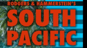 SouthPacific-SMALL