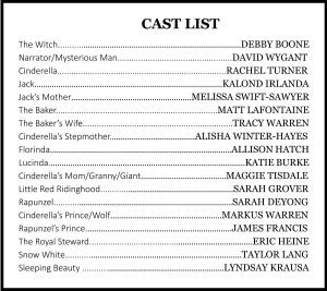 Into-the-Woods-Cast-List1