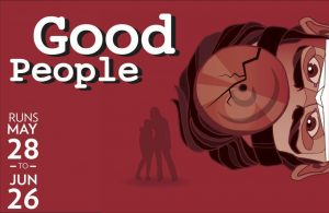 Good-People-BB