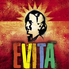 evita-square-logo-final-web-231x230