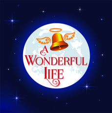 A Wonderful Life Logo Final
